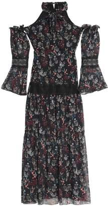Nicholas Long dresses - Item 34994158CN