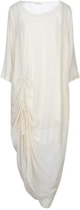 Mes Demoiselles Long dresses