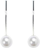 SABA Harriette Earring