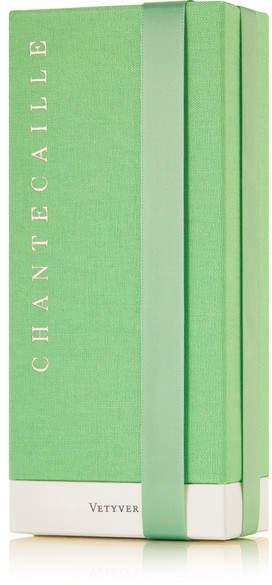 Chantecaille Eau De Parfum - Vetyver, 75ml