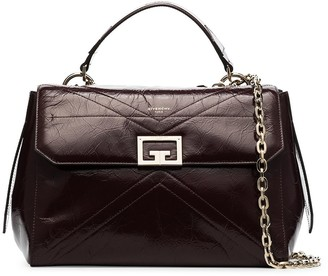 Givenchy medium ID shoulder bag
