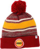 '47 Houston Rockets Fairfax Knit Hat