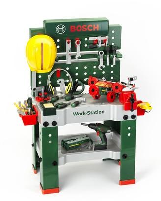 KLEIN Educational & building toys
