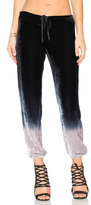 Young Fabulous & Broke Young, Fabulous & Broke Jaymee Velvet Pant