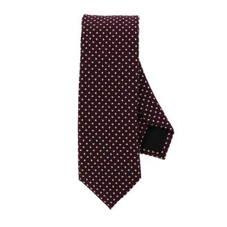 BOSS Tie Tie Men