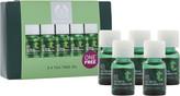 The Body Shop Tea Tree Oil Set
