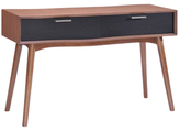 ZUO Liberty City Console Table