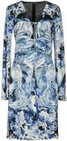 Roberto Cavalli Short dresses - Item 34802140