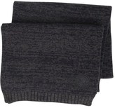 Converse Men's Twisted Yarn Scarf