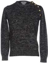 Macchia J Sweaters - Item 39734965