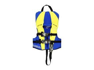 Equipment O'Neill Kids Infant USCG Vest (Infant)