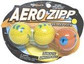 OgoSport Aero Zipp - Ball Refill Pack