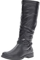 Bare Traps BareTraps Women's Clora Riding Boot