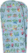 Cath Kidston Collector's Print Double Oven Glove