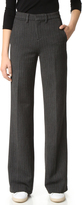 AG Jeans The Skylar Trousers