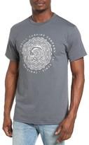 O'Neill Men's Century Graphic T-Shirt