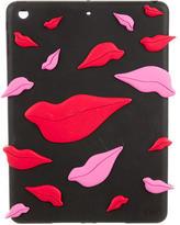 Diane von Furstenberg Lipstick iPad Case
