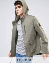 Cheap Monday Field Jacket