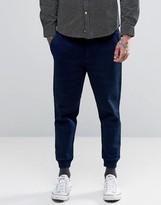Edwin Heavy Fleece Sweatpants