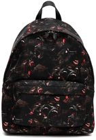 Givenchy Ip-multicolor Backpack