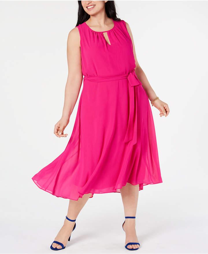 Jessica Howard Plus Size Dresses - Photo Dress Wallpaper HD AOrg