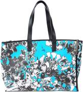 Ungaro Handbags - Item 45364754