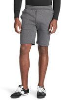 Polo Ralph Lauren Double-Knit Tech Short