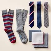 Tie Bar Gift Set, 8 pc