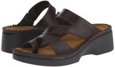 Naot Footwear Monterey Women's Shoes