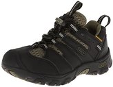 Keen Koven Low WP Hiking Shoe (Toddler/Little Kid/Big Kid)