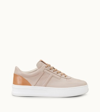 Tod's Sneakers in Leather