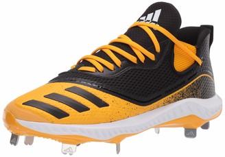 adidas Men's Icon V Bounce Cleats Baseball Shoe