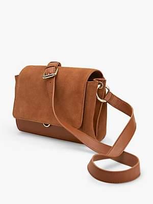 d4d63448a7d526 Mint Velvet Soft Leather Bags For Women - ShopStyle UK