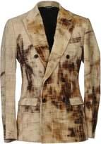 Dolce & Gabbana Blazers - Item 49287144