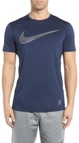 Nike Pro Cool Fitted Training T-Shirt