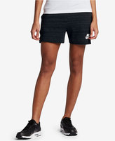Nike Sportswear Advance 15 Shorts