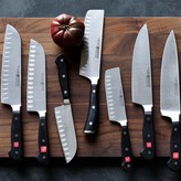 """Wusthof Classic 8"""" Über Chef's Knife"""