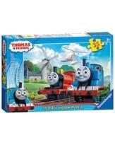 Thomas & Friends At the Windmill Jigsaw