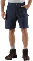 Carhartt Work Shorts (For Men)