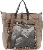 Campomaggi Handbags - Item 45362240