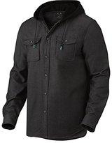 Oakley Men's Refuel Woven Shirt