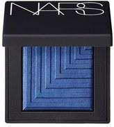 NARS 'Spring Color' Dual-Intensity Eyeshadow