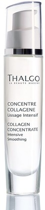 Thalgo Collagen Concentrate: Intensive Smoothing Cellular Booster 30Ml
