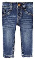 Levi's Baby Boys' Pant Checky Trousers,2 Years (Manufacturer Sizes: )