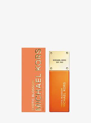 Michael Kors Exotic Blossom Eau de Parfum 1.7 oz.