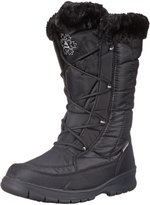 Kamik Women's New York 2 Waterproof Winter Boot- WIDE 9 W US