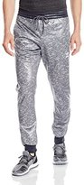 adidas Men's Essentials Sweat Pants