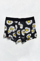 Urban Outfitters Sunflowers Trunk