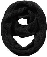 Old Navy Women's Cable-Knit Infinity Scarf