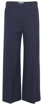 Kenzo Cropped Pant